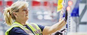 Transporte de maquinaria pesada-los consejos para el óptimo transporte de maquinaria industrial_DHL
