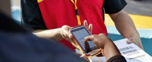 Claves para hacer frente a las incidencias en las entregas de pedidos online