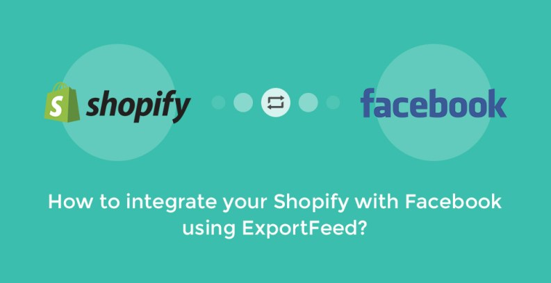 shopify facebook integration best practice