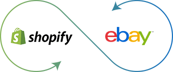 shopify-to-ebay