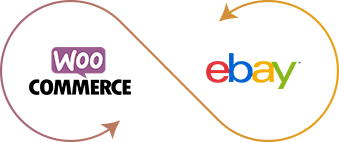 woocommerce-to-ebay