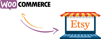 woocommerce-to-etsy
