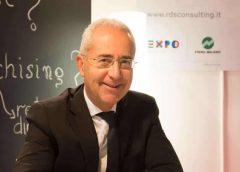 Salone Franchising Milano: Principale appuntamento per lo sviluppo di Reti Commerciali