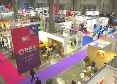 Salone Franchising Milano: Ecco le Date per il 2020