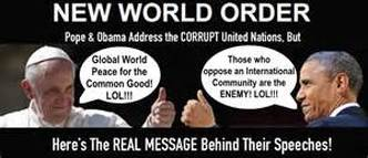 Image result for agenda 2030 is communism