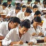 hsc exam students