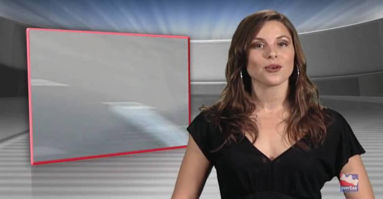 Lauren Bohlander bio