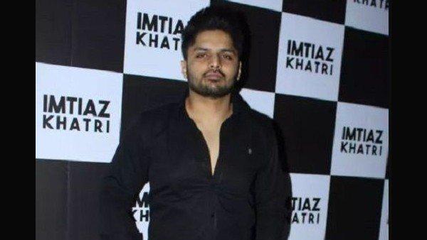 Producer Imtiaz bio