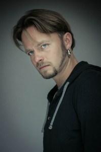 Portraitfotograf Marc Wittenborn