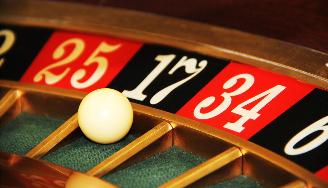 Person Have found Naked Present in In mr bet online casino town Sin city Casino's Deal with Room