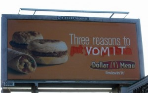 defaced_mcdonalds_sign