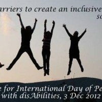 International_Day_of_Persons_with_Disabilities_2012