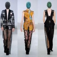 clothingfashion