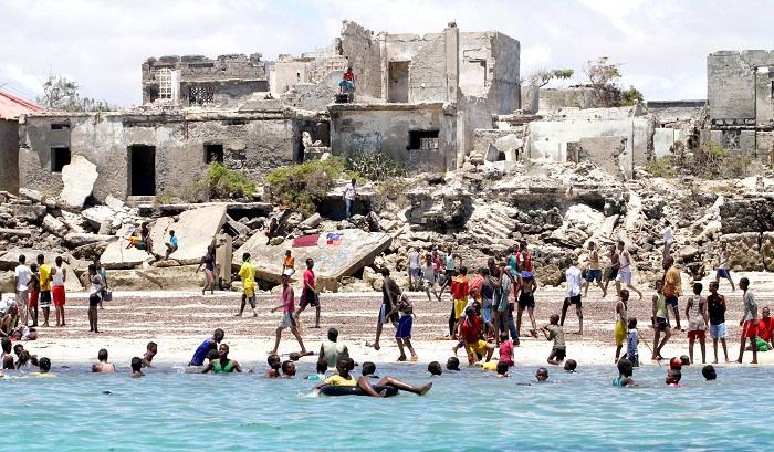 10_Mogadishu