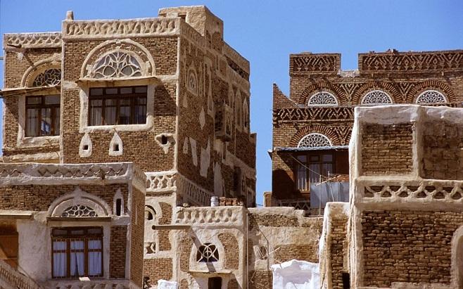 4_Sana'a