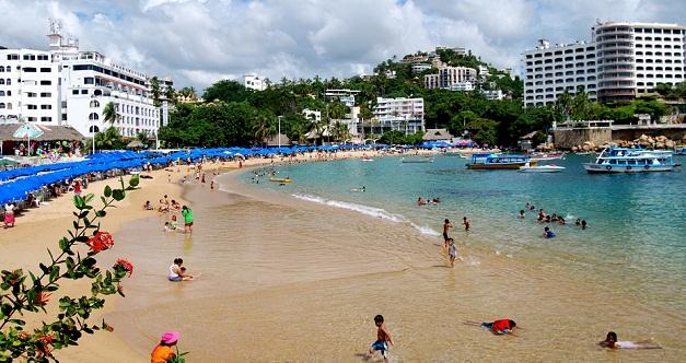 5_Acapulco