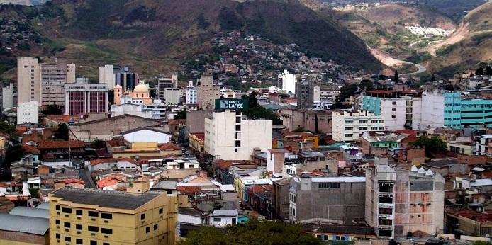 6_Distrito Central