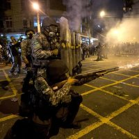 701633-brazil-world-cup-riot-police