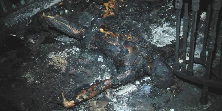 charred bodies 1
