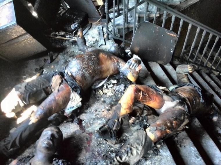 charred bodies 2