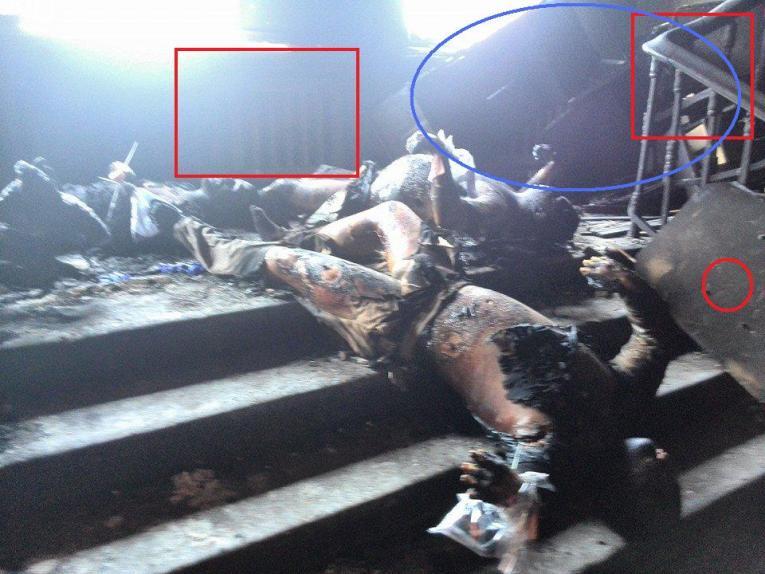 charred bodies 3