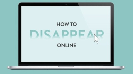 How_to_disappear_on_the_internet2