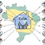 1w1p_29_Casa-Futebol_04_diag