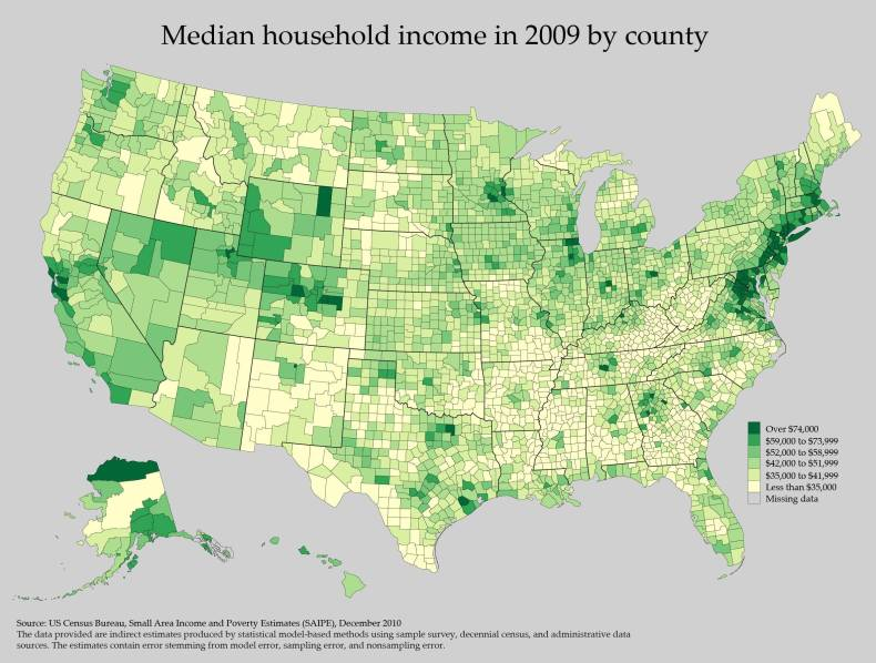 12_Household income