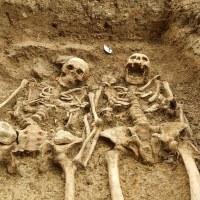 1410867729406_wps_3_14th_century_Skeletons_fo