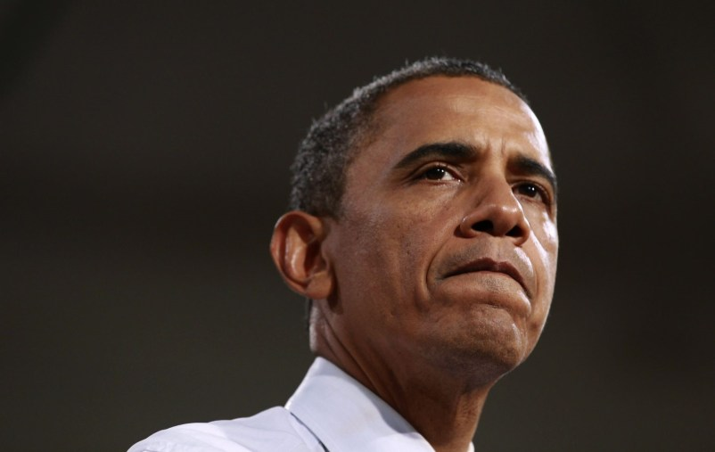 Obama declares war on Syria: Why the real target is Assad not ISIL