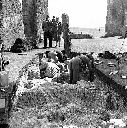 Stonehenge  (27)
