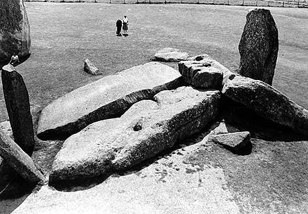 Stonehenge  (38)