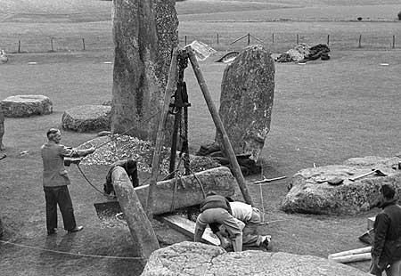 Stonehenge  (48)
