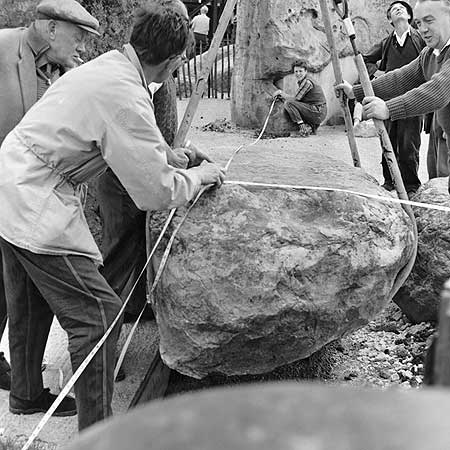 Stonehenge  (63)