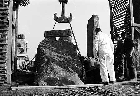 Stonehenge  (69)