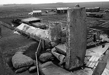 Stonehenge  (81)