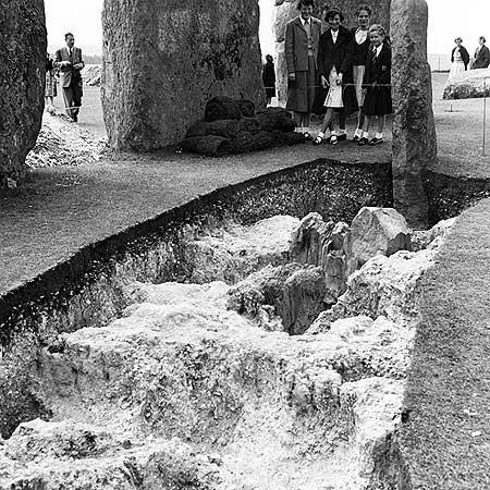 Stonehenge  (83)