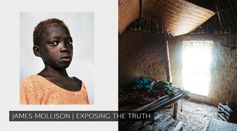 Syra, 8, Iwol, Senegal