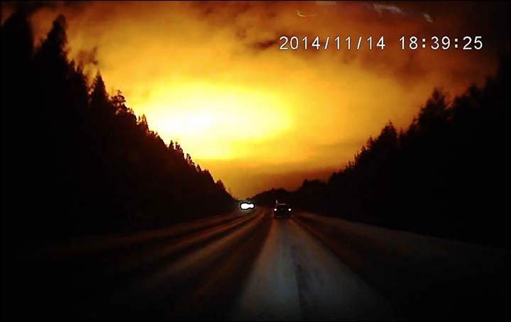 inside ek light 6