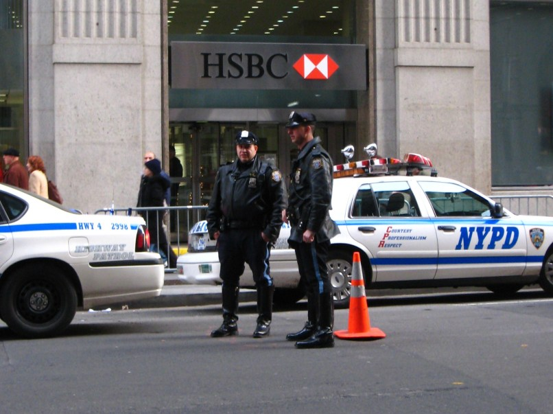 nypdcarspeople