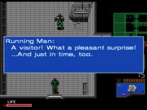 EB.net_Metal-Gear-2_11