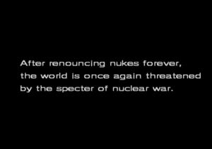 EB.net_Metal-Gear-2_58
