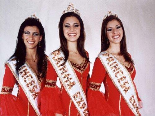 soberanas_2003