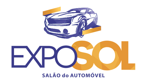 salao-automovel