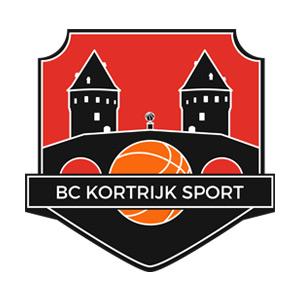 BC Kortrijk