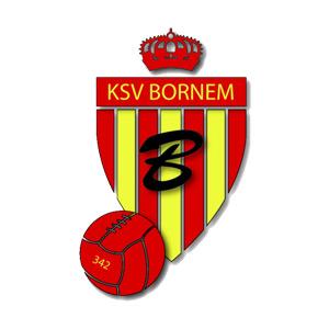 KSV Bornem