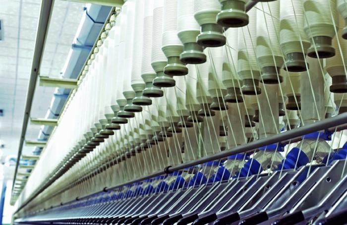 Premio a la Competitividad a la Competitividad Empresarial Textil