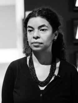 Liliana Angulo http://mde.org.co/mde15/wp-content/uploads/sites/2/2015/09/liliana-angulo-250x330.jpg