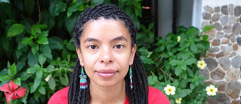 Liliana Angulo - Foto https://www.goethe.de/resources/files/jpg730/737x320liliana-angulo-cortes--ivan-rua-formatkey-jpg-w491.jpg