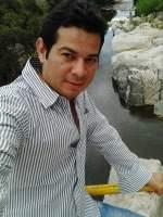 Fernando David Daza Daza